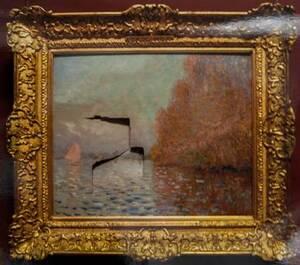 Damage+Claude+Monet+cx1