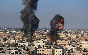 Israel_Gaza-1_smok_2968815b