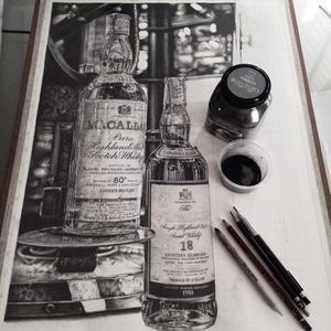 Monica_Lee_illustration_004