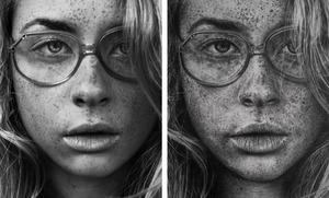 Monica_Lee_illustration_girl_with_glasses