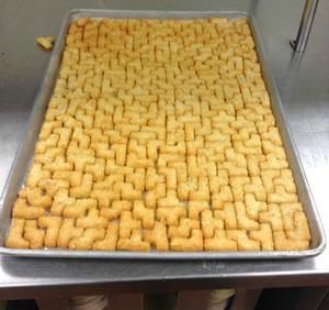 Puzzle-Potatoes-in-Pan