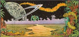 Star_Trek_BG
