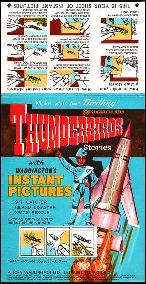 Thunderbirds_FC_w600