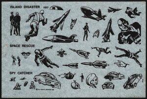 Thunderbirds_K87_Sheet_h600