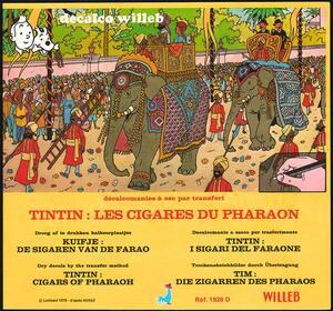 Willeb_Tintin_Pharaon_FC_h768