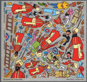 Willeb_Tintin_Pharaon_Sheet_h768