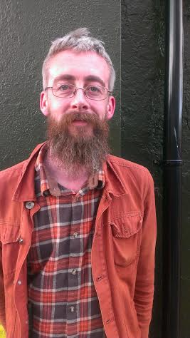 beard 2-2