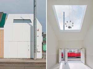 caramel-architekten-cj_5-house-designboom-03