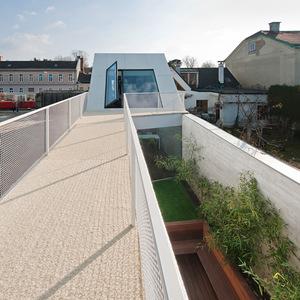 caramel-architekten-cj_5-house-designboom-04