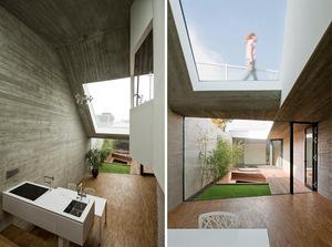 caramel-architekten-cj_5-house-designboom-05