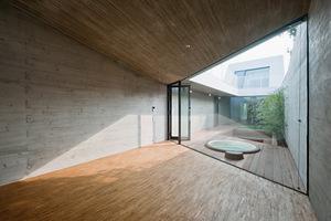 caramel-architekten-cj_5-house-designboom-06