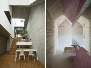 caramel-architekten-cj_5-house-designboom-07