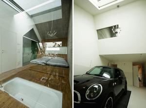 caramel-architekten-cj_5-house-designboom-09