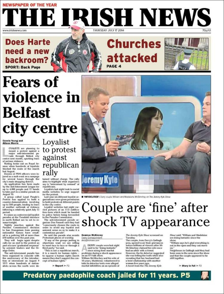 irish_news.750