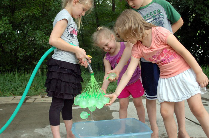 water-balloon-bunch-o-balloons-josh-malone-1
