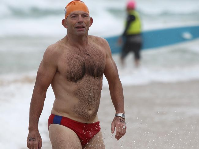 140923-tony-abbott-speedos