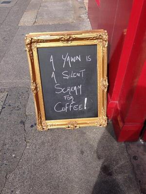 Coffee Yawn-1
