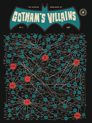 P-Gotham_A_1024x1024