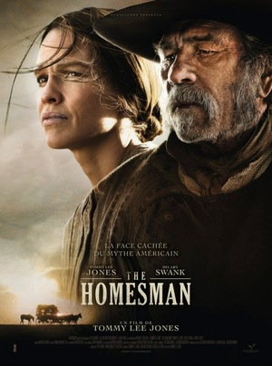 Saban-Films-Acquires-North-American-Rights-for-Western-The-Homesman-1
