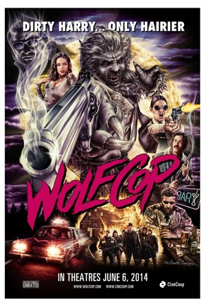 Wolfcop Poster-1