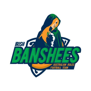 banshees-1
