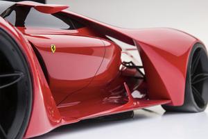 ferrari-f80-supercar-concept-05