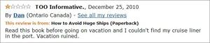 huge-ships3