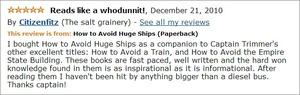 huge-ships5