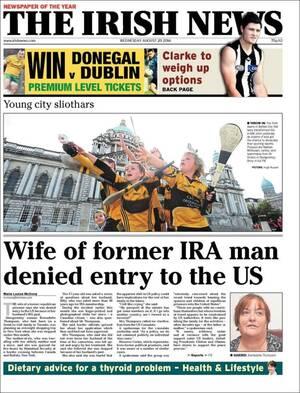 irish_news.750