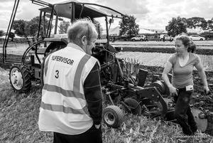 10-pix-ploughingg10-1