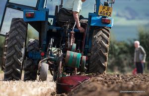 29-pix-ploughingg29-1