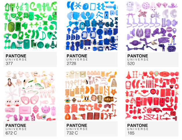 Kinder-Pantone-Toys-Swatches-A.-Houdé-Diebolt-Feeldesain03