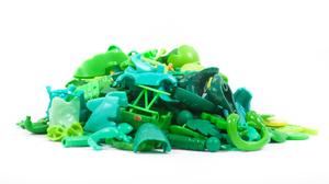Kinder-Pantone-Toys-Swatches-A.-Houdé-Diebolt-Feeldesain14