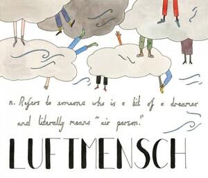 Luftmensch-Yiddish-noun-930x795