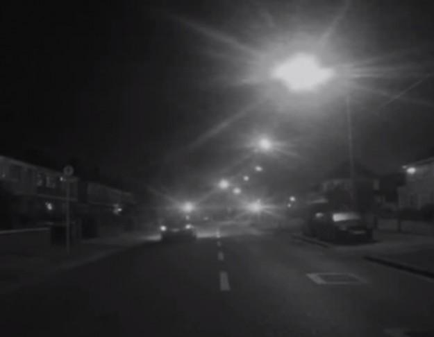 Screen Shot 2014-09-22 at 11.51.41