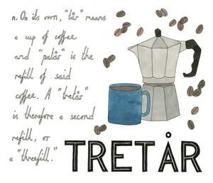 Tretar-Swedish-noun-930x801