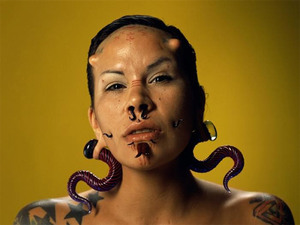 body-modifications12