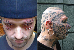 body-modifications15