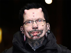 body-modifications9