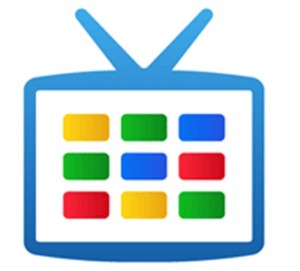 logo-300x271