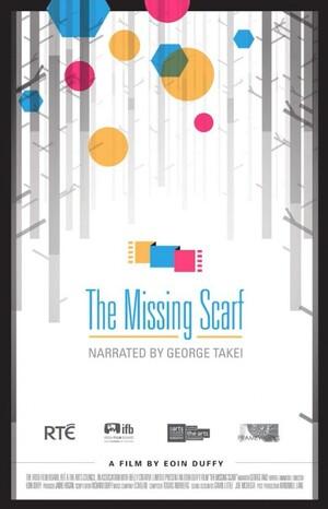 missingscarf