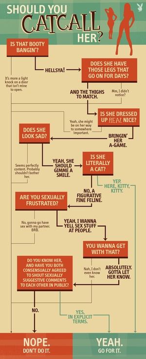 should-you-catcall-her.0