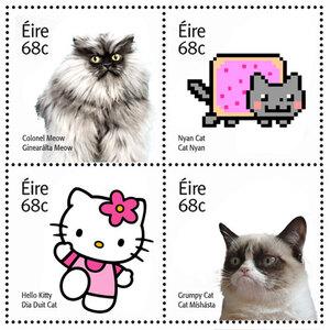 stamp-2