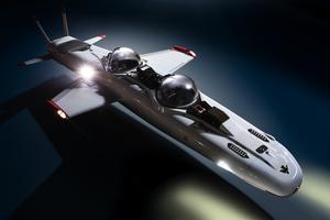 submarine-james-bond-villain-designboom02