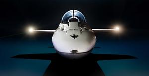 submarine-james-bond-villain-designboom04