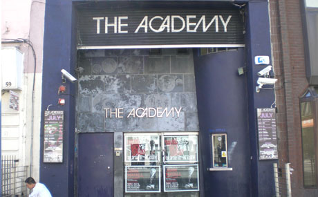 the_academy_dublin_6_98114