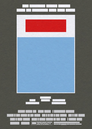 005-640x900