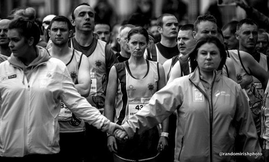 12-pix-marathon13-1