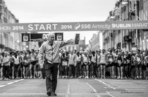 16-pix-marathon17-1