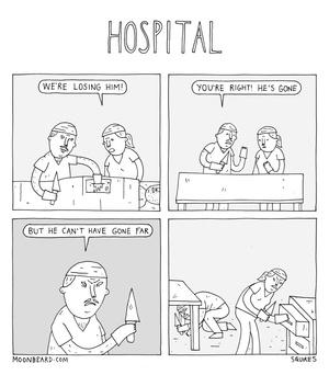 2014-10-10-HOSPITAL